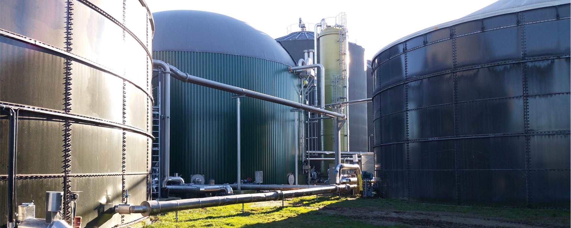 Slider_Biogas_2000x800