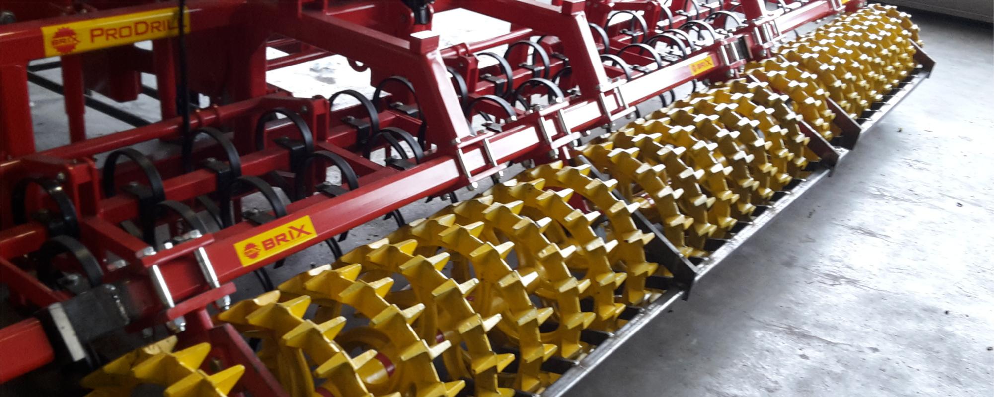 Slider_Landmaschinen_2000x800