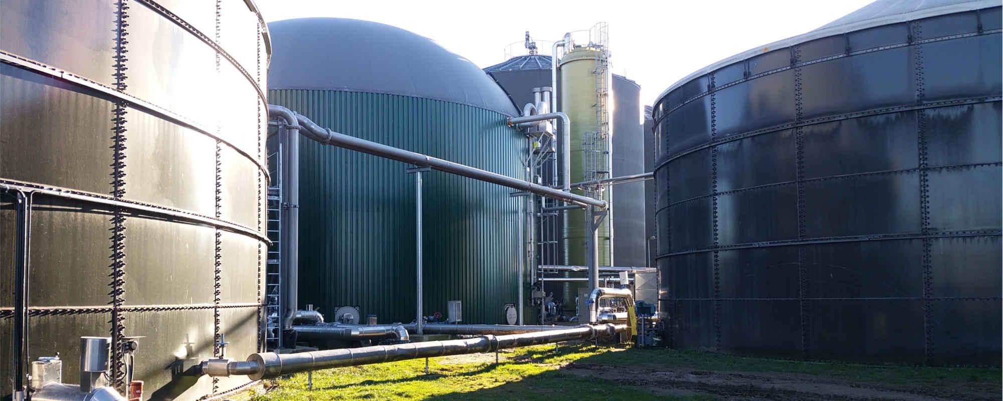 Slider_Biogas_2000x800_40